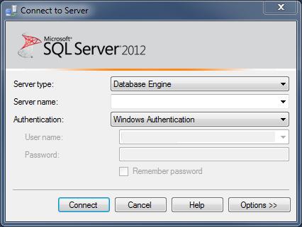 ssms2012 install 4