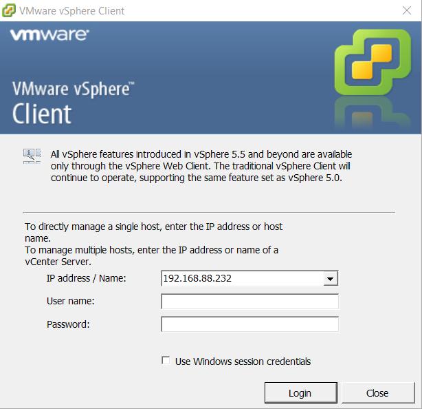vSphere-on-Windows-10-with-sharp-text