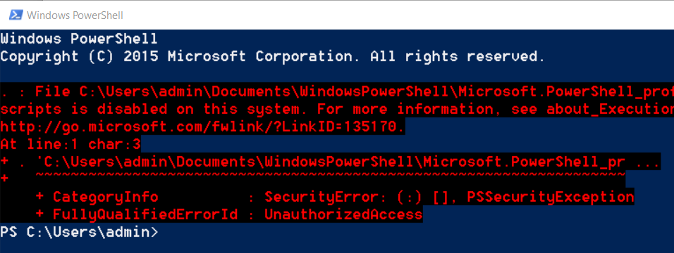 PowerShell-with-ugly-fuzzy-blurry-font